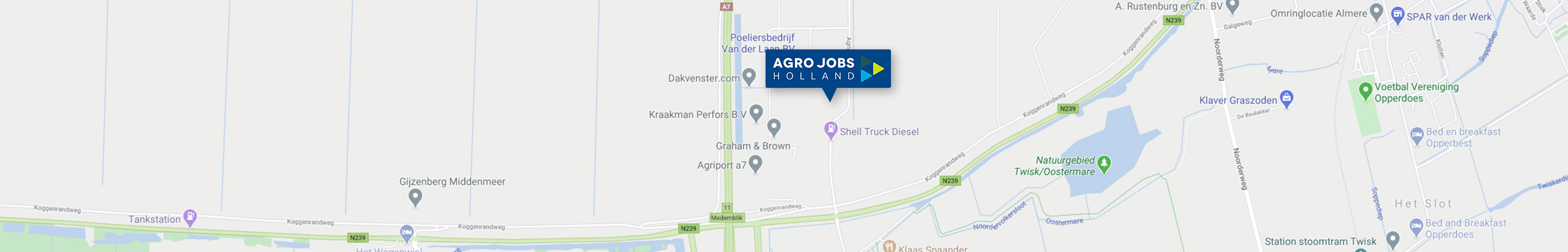 Agro-Jobs-Google-Maps RO