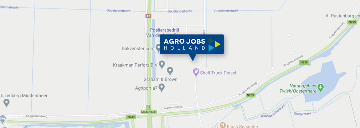Agro-Jobs-Google-Maps-ipad RO