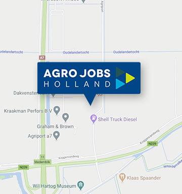 Agro-Jobs-Location-Small